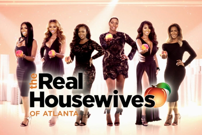 rhoa-where-are-the-taglines-promote