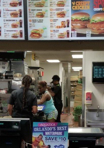 BurgerKingViralVideoJacksonville