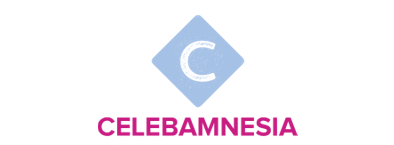 Celebamnesia